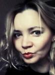 Inga, 42, Rostov-na-Donu