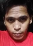 jay Calungsod, 18  , Malingao