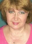 Liya, 69  , Linevo