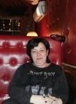 Oksana, 44  , Kotelnikovo