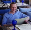 Maksim, 48 - Just Me Photography 1