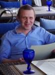 Maksim, 45  , Moscow