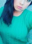 Pyanyy, 20  , Kashira