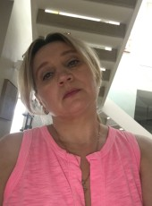 inna, 52, Ukraine, Kiev