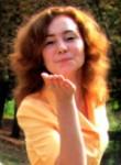 Natalya, 26  , Kramatorsk