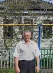 Sergey, 60  , Staryy Oskol