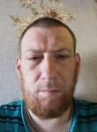 Lekha, 40, Vladivostok
