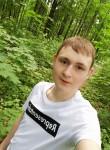 Dmitriy, 22  , Podolsk