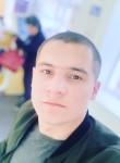 Radim, 28  , Verkhneyarkeyevo