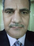 Malak, 50  , Al Jizah