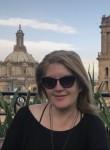 Alisa, 43  , Orlando