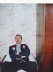 bender, 39, Tula