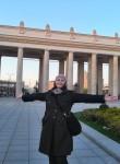 Lana, 54, Saint Petersburg