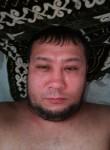 Arman, 34, Almaty