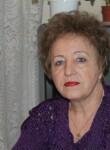 Наталья, 66 лет, Ростов-на-Дону