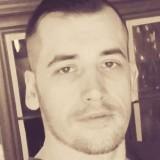Robert, 19  , Pultusk