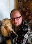 Artem , 35  , Donetsk