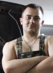 Nikolay, 30  , Chernihiv