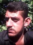 Mustafa, 30  , Bucak