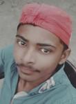 ẞãßùãã røøx, 18, Patna