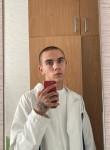 Maksim, 19, Cheboksary