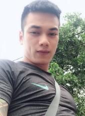 Tùng Nguyễn, 25, Vietnam, Thanh Pho Thai Nguyen