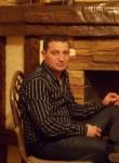 Aykasar, 45  , Rostov