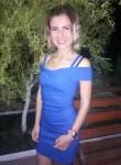 Ksusha, 26, Zhytomyr