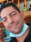 David, 44, Los Realejos