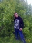 Aleksandr, 34  , Maksatikha