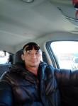 Vasilij, 34 года, Бузулук