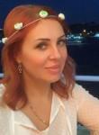 Linda, 40  , Chisinau