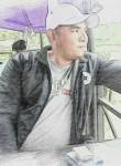 Vodan, 31  , Ho Chi Minh City
