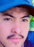 Juan, 20  , Port Charlotte
