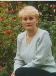 Anzhela, 50  , Shilovo
