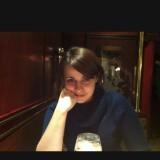 Lena, 37  , Oberthulba