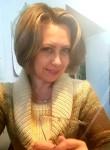 natalya, 45  , Tobolsk