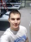 Ilya, 32  , Saint Petersburg