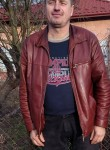 Богдан., 18, Lviv