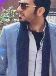 عبدالله, 31  , Bolu