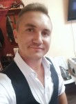 Konstantin, 31, Moscow