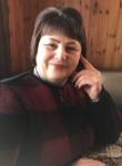 Anastasiya, 53  , Saransk
