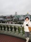Tatyana, 50  , Vurnary