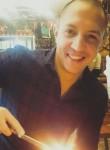 Emilio, 30  , Santa Cruz de Tenerife