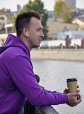 Ilya, 29, Russia, Yevpatoriya