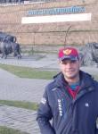 Lekha, 41  , Ust-Kishert