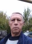 leonid, 60  , Donetsk