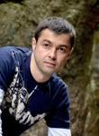 Nikolai, 42  , Stoughton