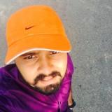 raaz, 28  , Pariyapuram