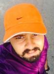 raaz, 27  , Pariyapuram